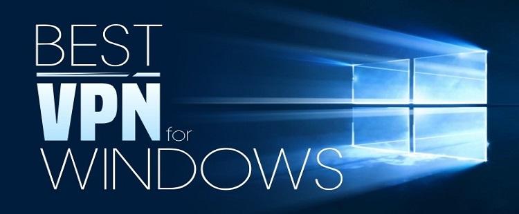 Best-VPN-for-Windows