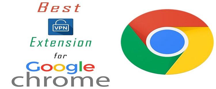 VPN-Extension-for-Chrome