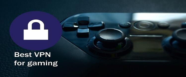 VPN-for-Gaming-Fans