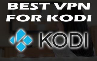 VPN-for-Kodi-Lovers